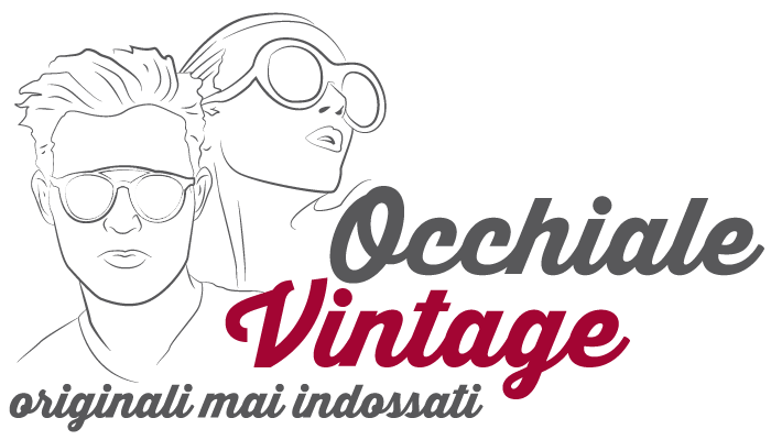 OcchialeVintage.com