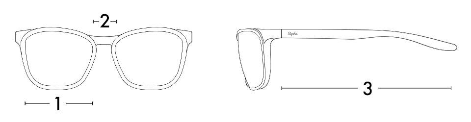 classic-glasses-size