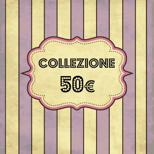 collezione-50e