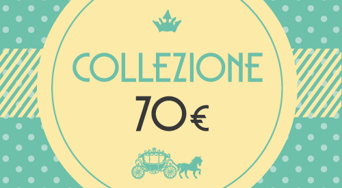 collezione-70e-mobile