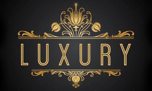 collezione-luxury-250e-mobile