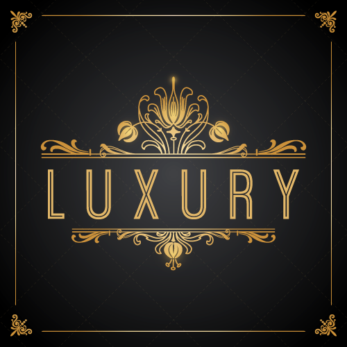 Collezione Luxury