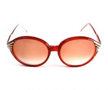 annette-r0-bi-occhiale-vintage-90