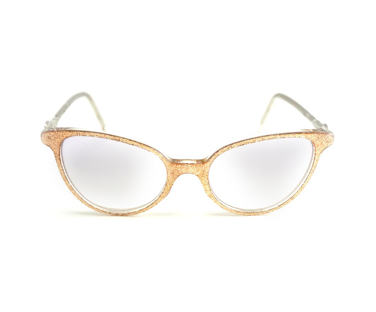 bileji-roma-occhiale-vintage-25