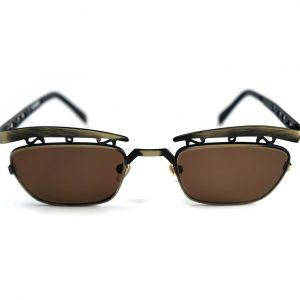 blugem-035-occhiale-vintage-121