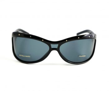 bottega-veneta-bv01sml-807-occhiale-vintage-119