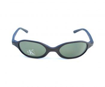 calvin-klein-ck-3010-053-occhiale-vintage-19