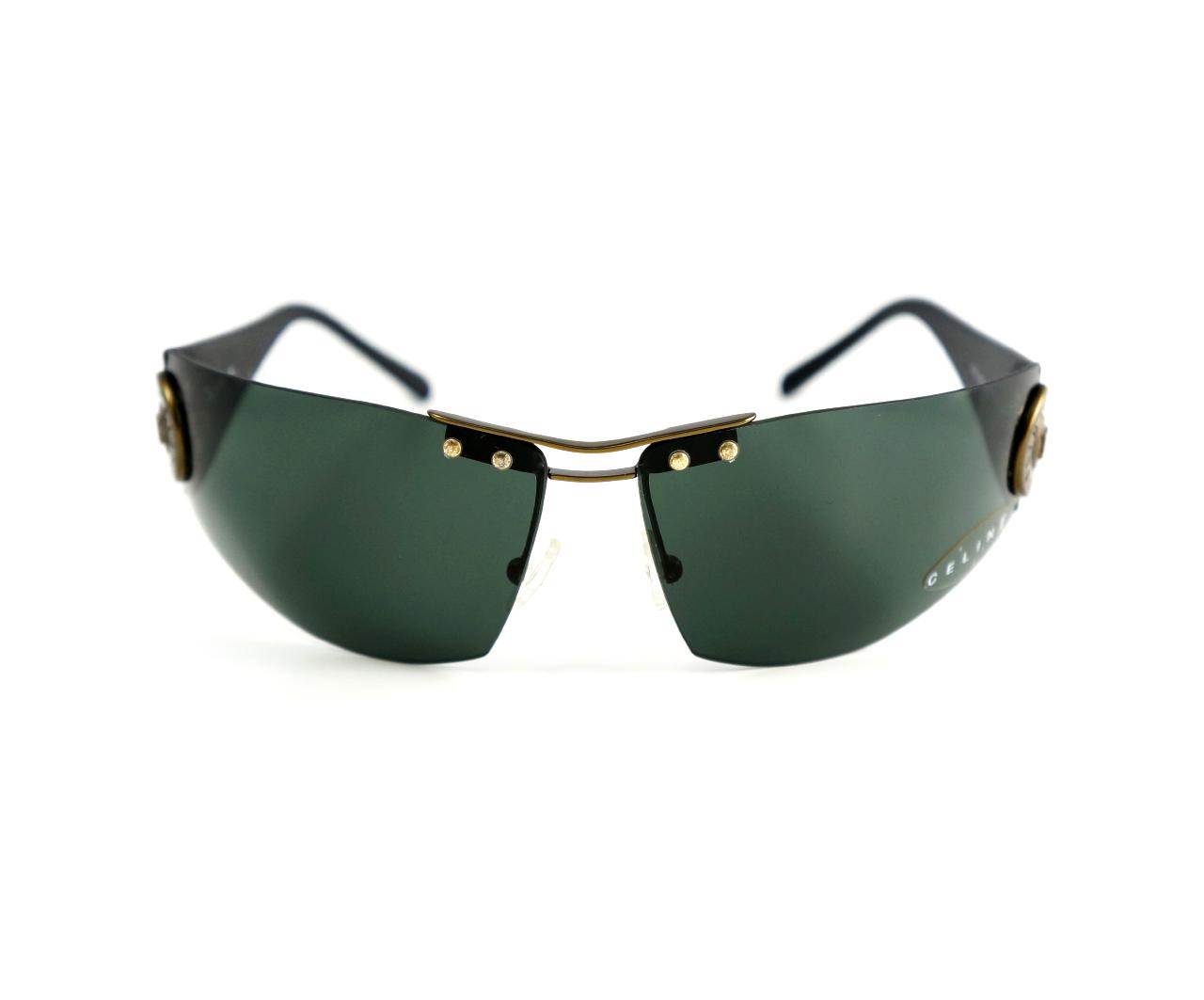 celine-sc-1003-col-s29-occhiale-vintage-103