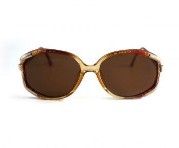 christian-dior-2490-30-occhiale-vintage-94