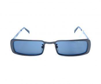 dolce-gabbana-dg-894-occhiale-vintage-127