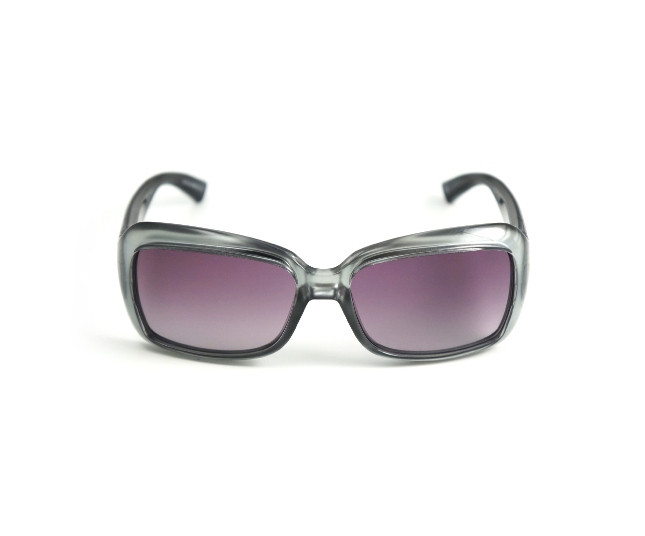 emporio-armani-ea-9455s-qgzn3-occhiale-vintage-7