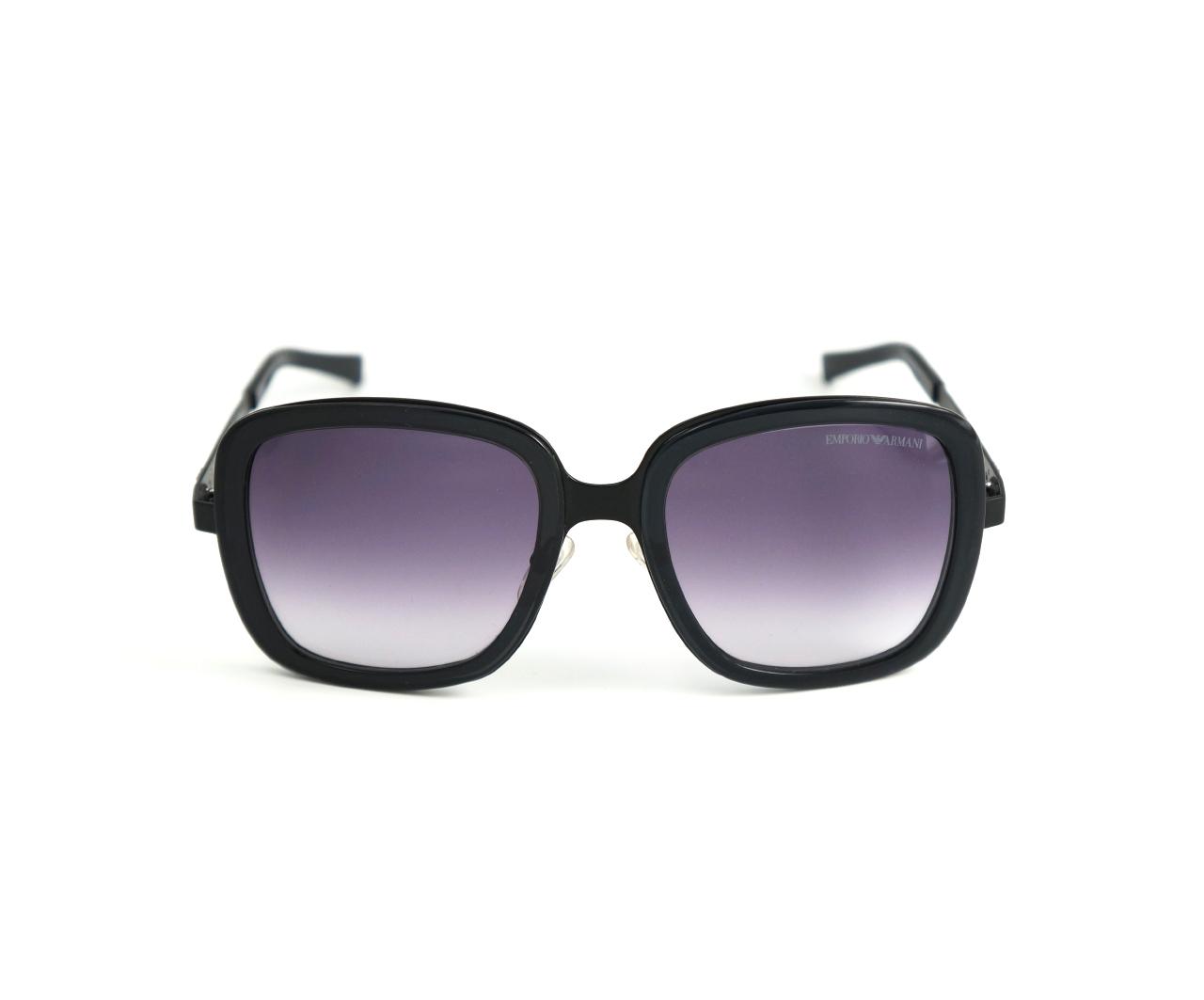 emporio-armani-ea-9852s-bwt9c-occhiale-vintage-1