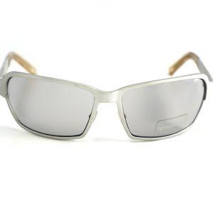 emporio-armani-ea9056s-bb6-occhiale-vintage-113