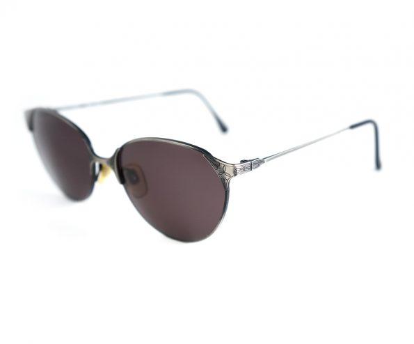 giorgio-armani-212-722-occhiale-vintage-105