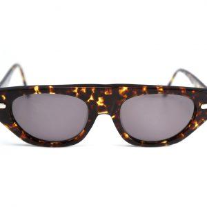 lunettes-idc-424-155-occhiale-vintage-58