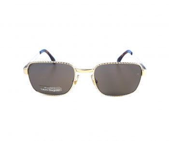 laura-biagiotti-135-lb-745_s-000-occhiale-vintage-41