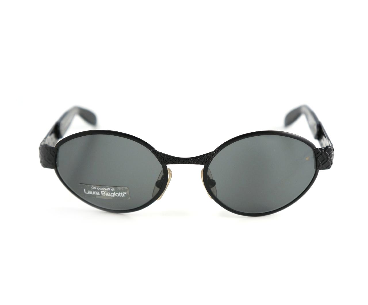 laura-biagiotti-lb-732s-2sb-occhiale-vintage-111