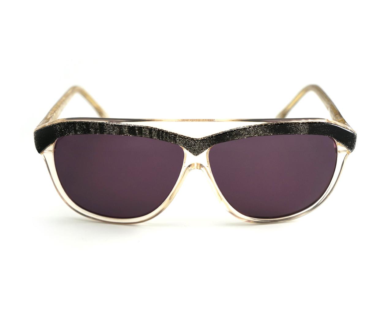 laura-biagiotti-oxsol-v60-c133-occhiale-vintage-27