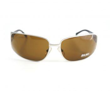 miu-miu-smu54e-1ap-3n1-occhiale-vintage-105