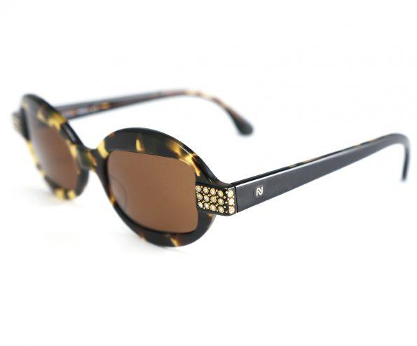 nouvelle-vague-s122-iman-47-occhiale-vintage-93