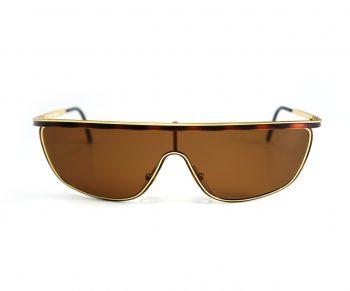 police-mod-2051-col-030-occhiale-vintage-81