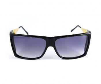rocco-barocco-col-05-occhiale-vintage-125
