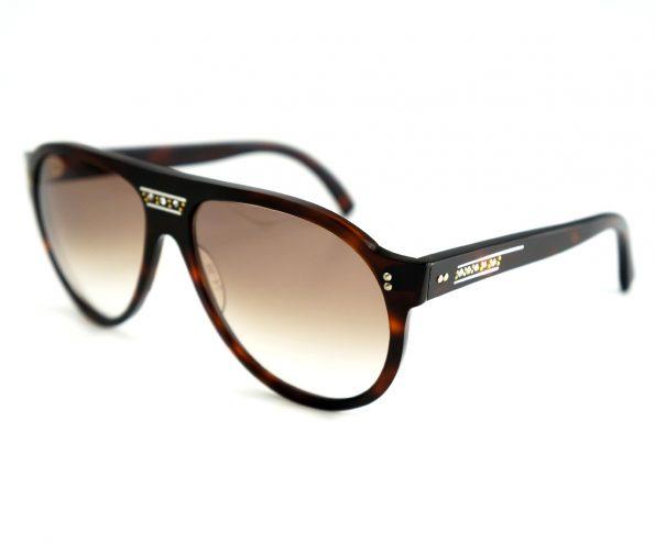 tessa-378-68-occhiale-vintage-16