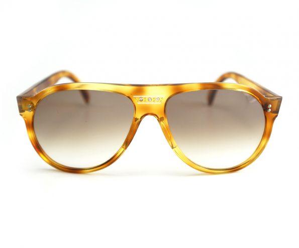 tessa-378-80-occhiale-vintage-7