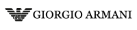 giorgio-armani-logo-vector