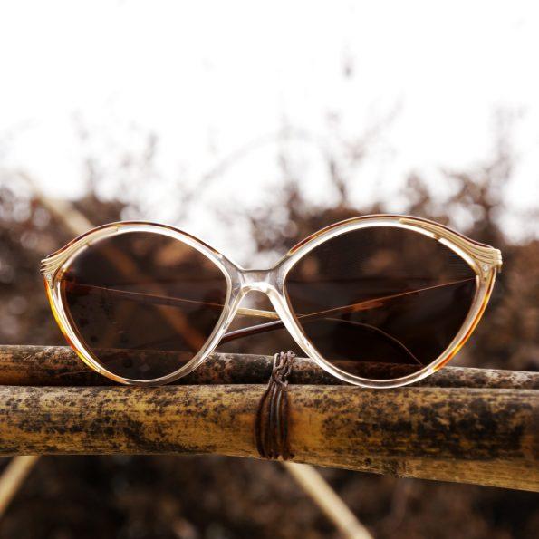 Yves Saint Laurent 5020 - Occhiale Vintage 1