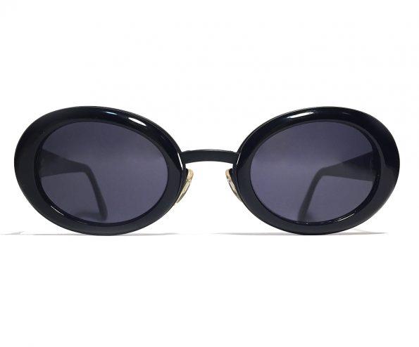 Occhiali-vintage-di-Giorgio-Armani-modello-945-Made-in-italy-1
