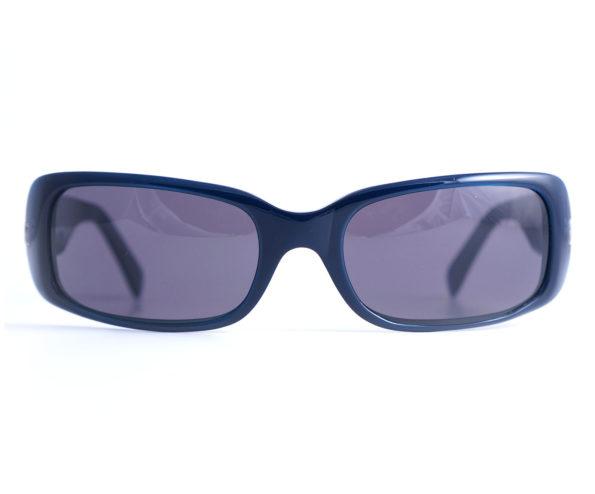 Occhiali Vintage PAL ZILERI modello PZ1063