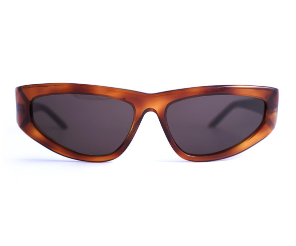 Occhiali Vintage Vogart eyewear modello 3056 handmade in italy