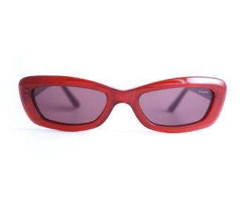 Occhiali vintage Vogart® eyewear model butterfly vogart-3131 made in italy