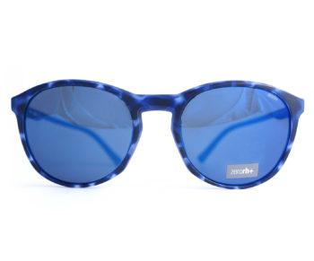 Occhiali vintage ZeroRH+ eyewear model RH830S Pistard 2