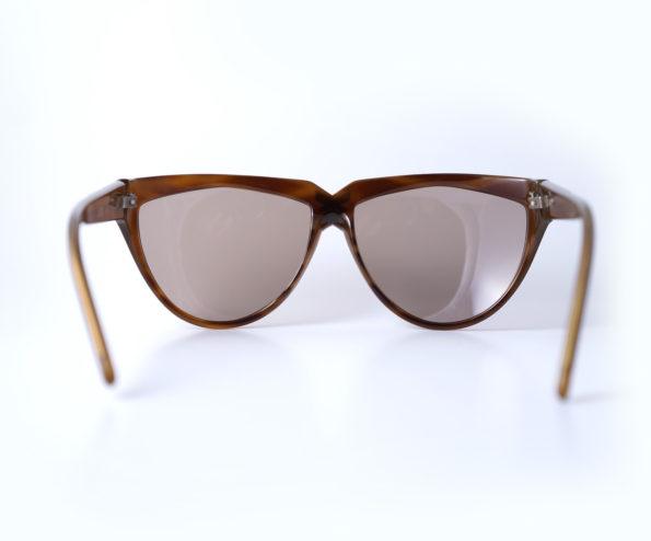 occhiali vintage Laura Biagiotti P31